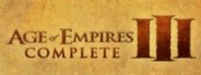 Age of Empires® III (2007)