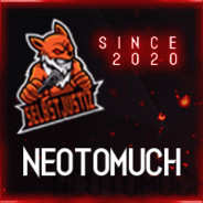NeoToMuch